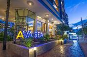 Ava Sea Resort