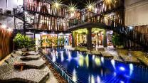 Lap Roi Karon Beachfront by Shanaya