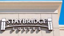 Staybridge Suites Houston - Medical Center