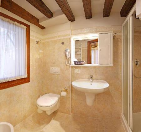 Double Room - Annex Hotel San Luca