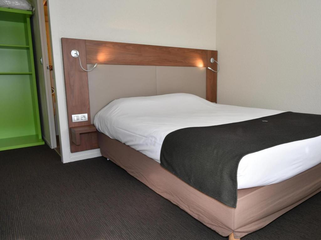 Une Heure Pour Soi Fameck Tarifs kyriad direct metz nord woippy hotel - deals, photos & reviews