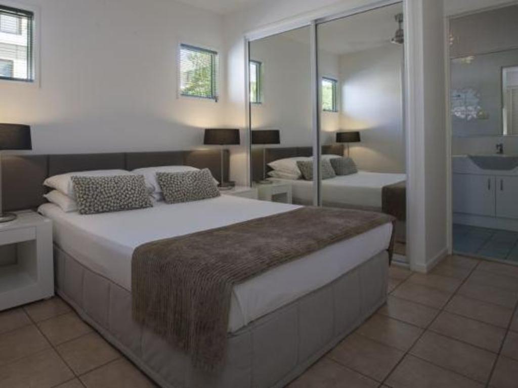 Port Douglas Apartments in Australia - Room Deals, Photos ...