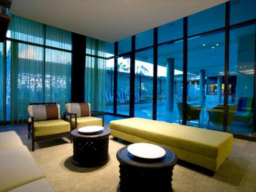 Best Price on Adina Apartment Hotel Darwin Waterfront in Darwin + ...