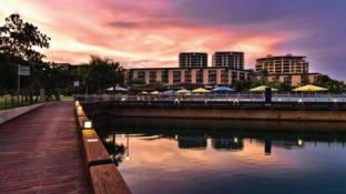 Adina Apartment Hotel Darwin Waterfront