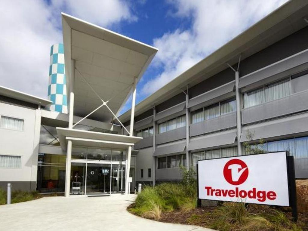 More about Travelodge Hotel Hobart Airport