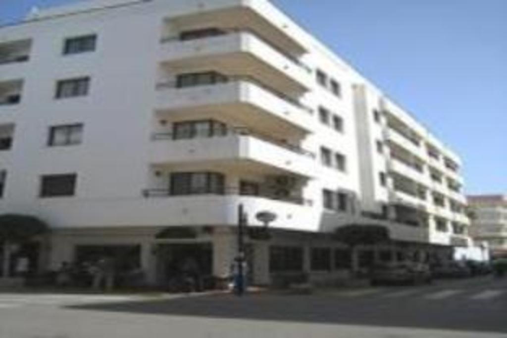 caja Molesto orientación  Apartments Niko, Ibiza - 2021 Reviews, Pictures & Deals