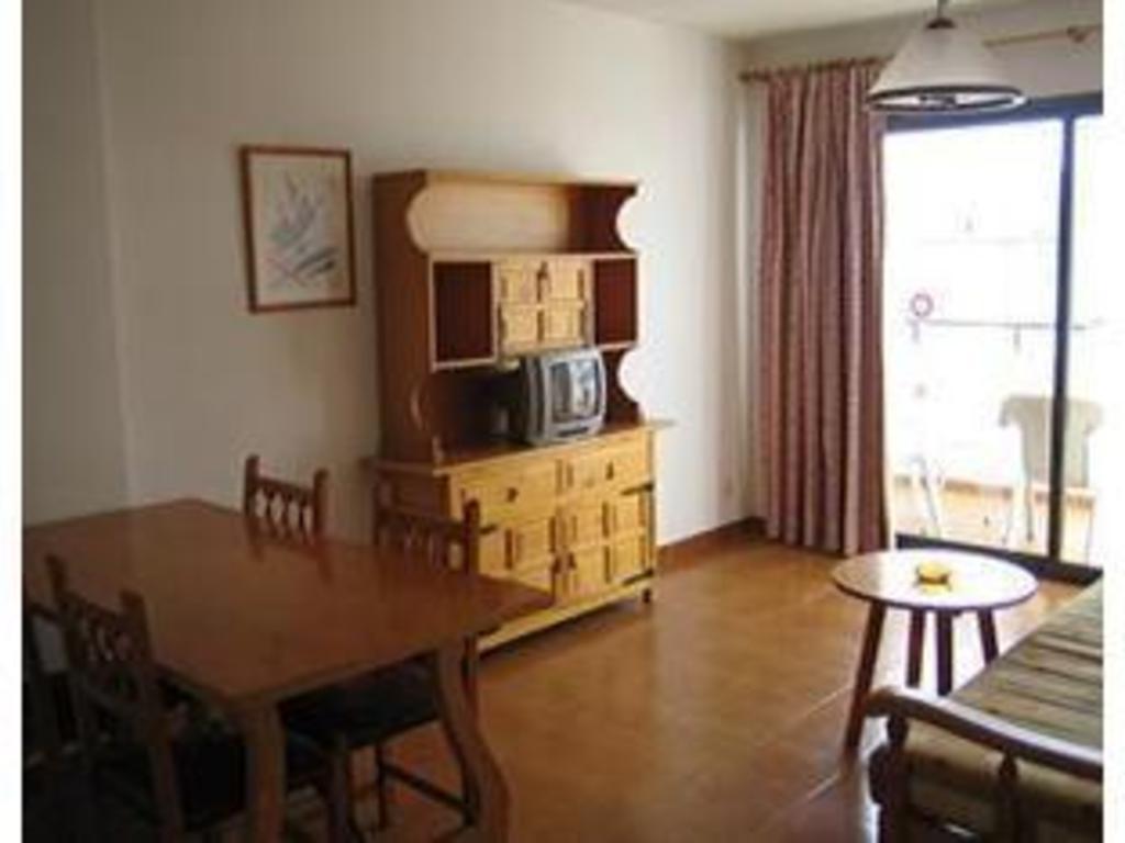 torneo Síntomas grieta  Apartments Niko | Ibiza OFERTAS ACTUALIZADAS 2020 desde 66€, Fotos y  Valoraciones