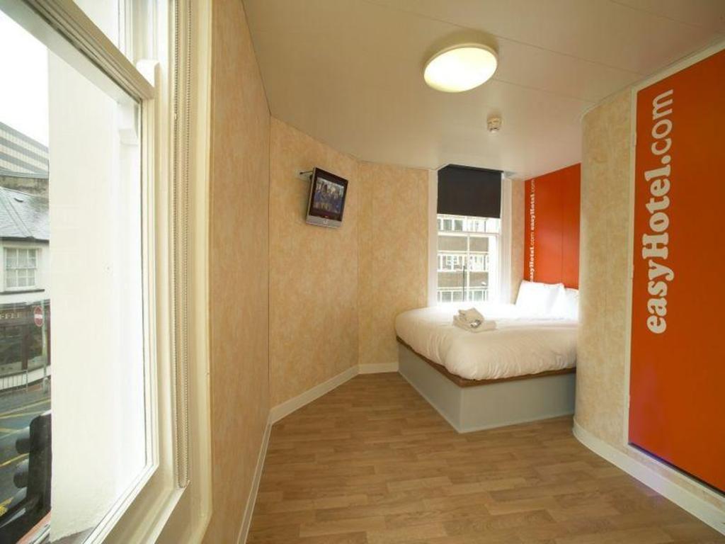 Hotels near London Luton Airport, London - BEST HOTEL RATES Near ...