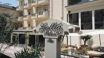 Hotel Gallia Palace