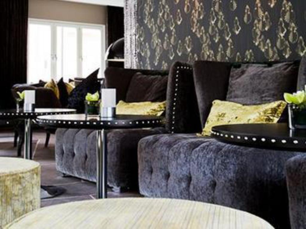 best price on clarion collection hotel tapto in stockholm reviews. Black Bedroom Furniture Sets. Home Design Ideas