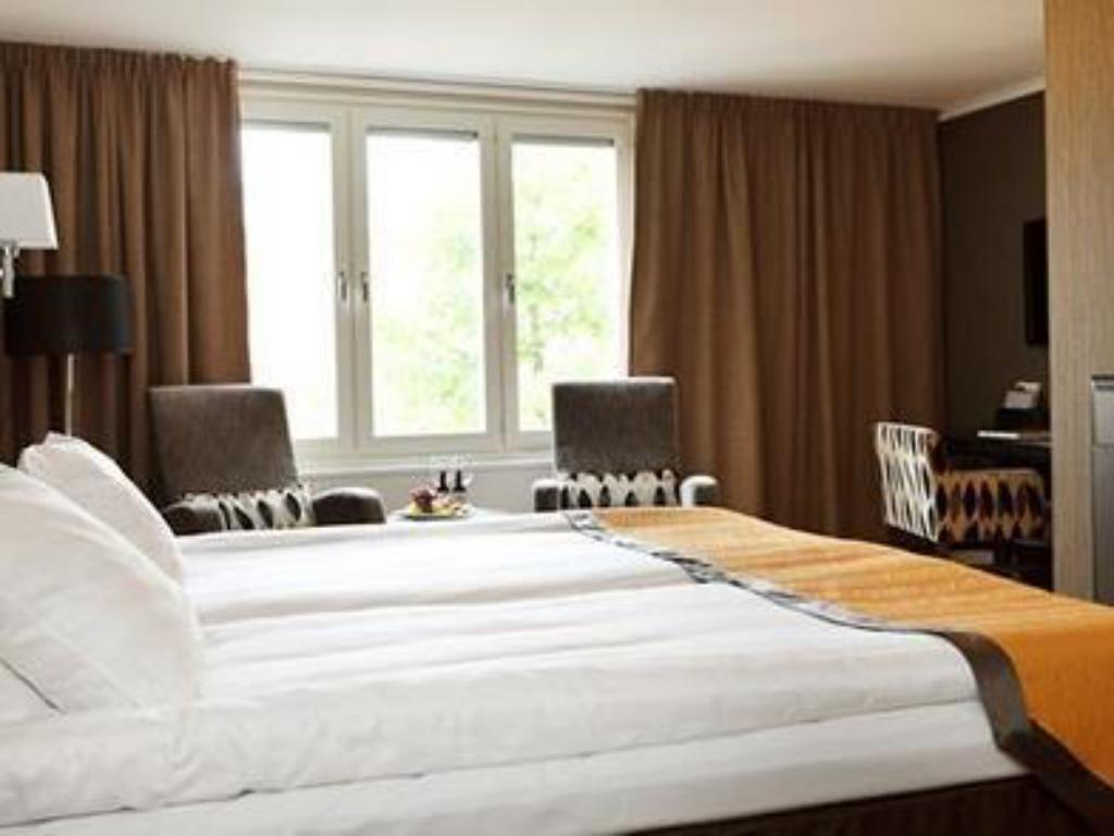 clarion collection hotel tapto in stockholm room deals photos reviews. Black Bedroom Furniture Sets. Home Design Ideas