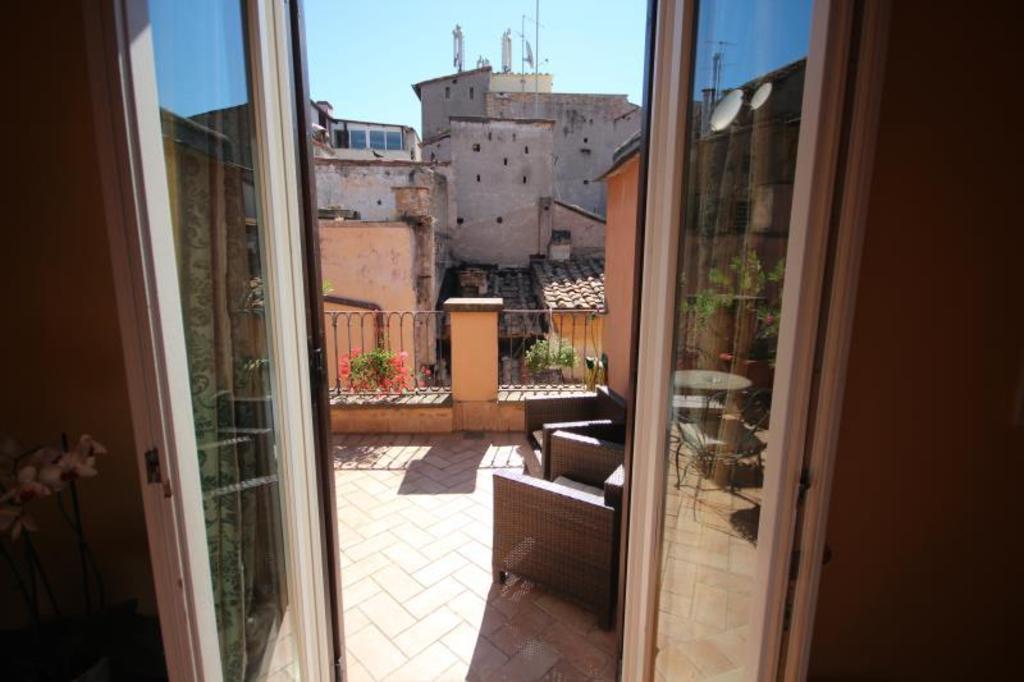 Coronari Palace Navona Rome Room Deals Photos Reviews