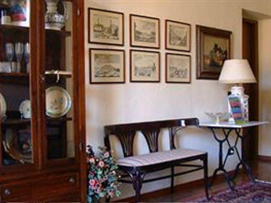 Best Price on B&B Soggiorno Michelangelo in Florence + Reviews