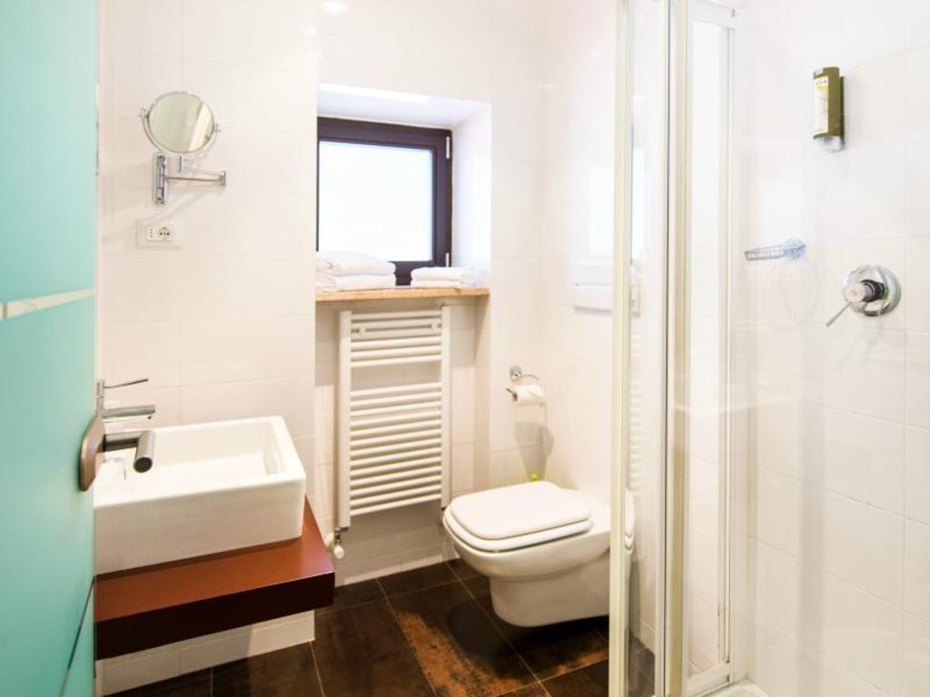 Design Hotel Tyrol in Parcines - Room Deals, Photos & Reviews