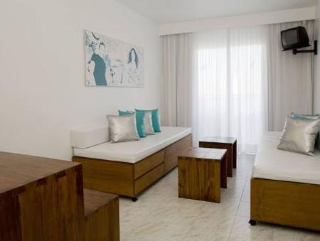 Apartament (3 Adults) (Apartment (3 Adults))
