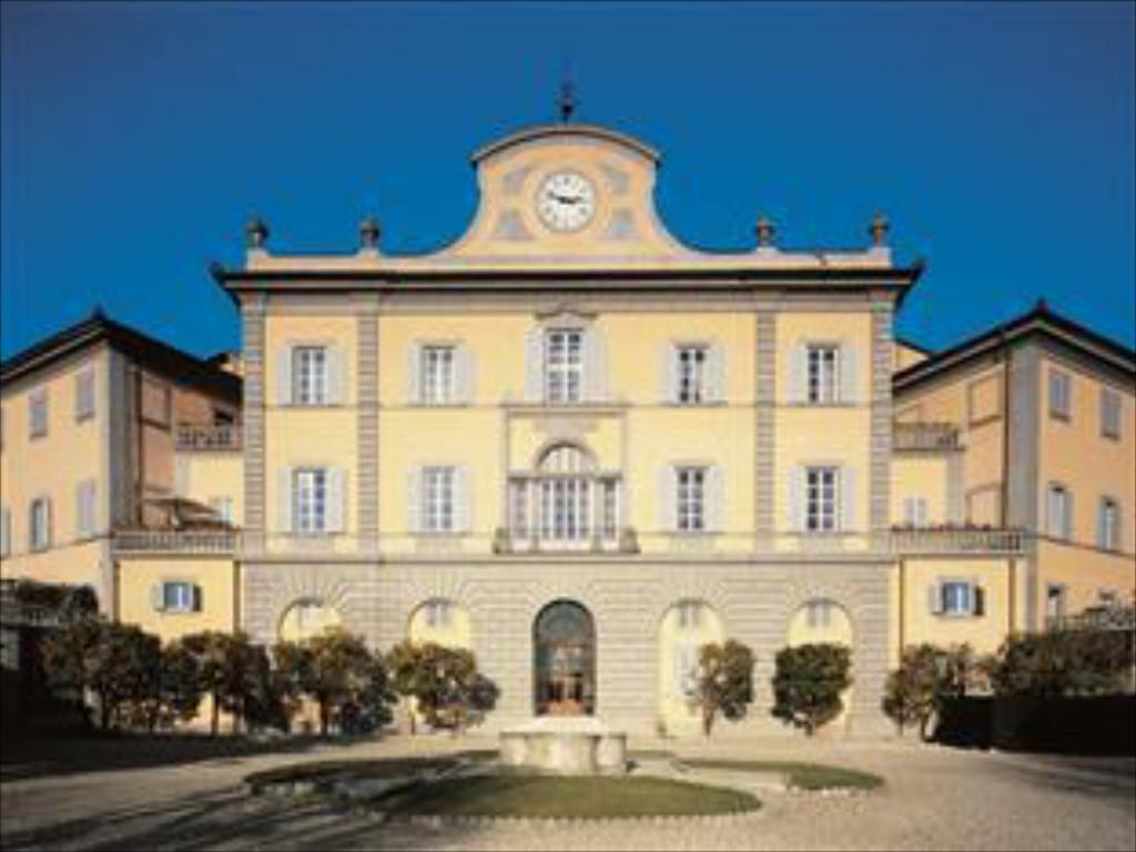Bagni di Pisa Palace & Spa in San Giuliano Terme - Room Deals ...