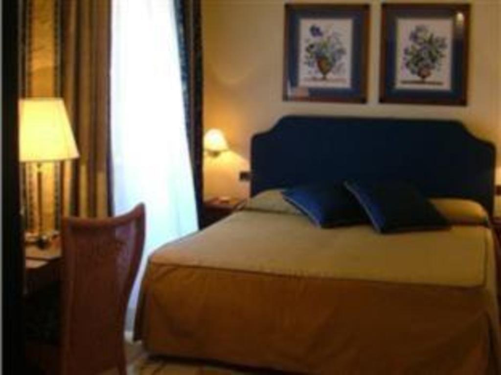 Best Price on Bagni di Pisa Palace & Spa in San Giuliano Terme + Reviews