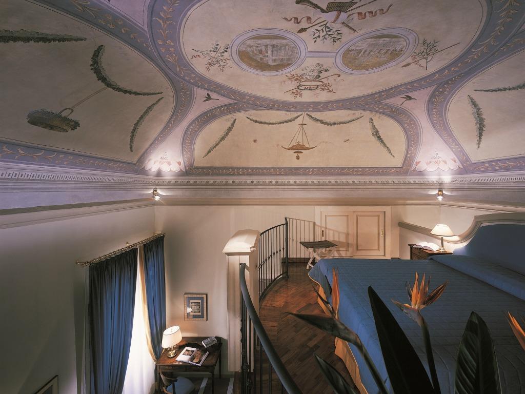 Best Price on Bagni di Pisa Palace & Spa in San Giuliano Terme + ...