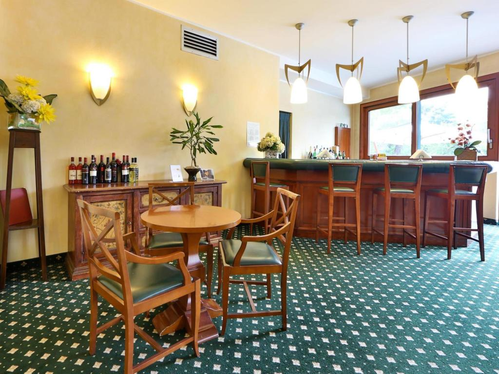 Book Hotel Antico Termine Sure Hotel Collection By Best Western