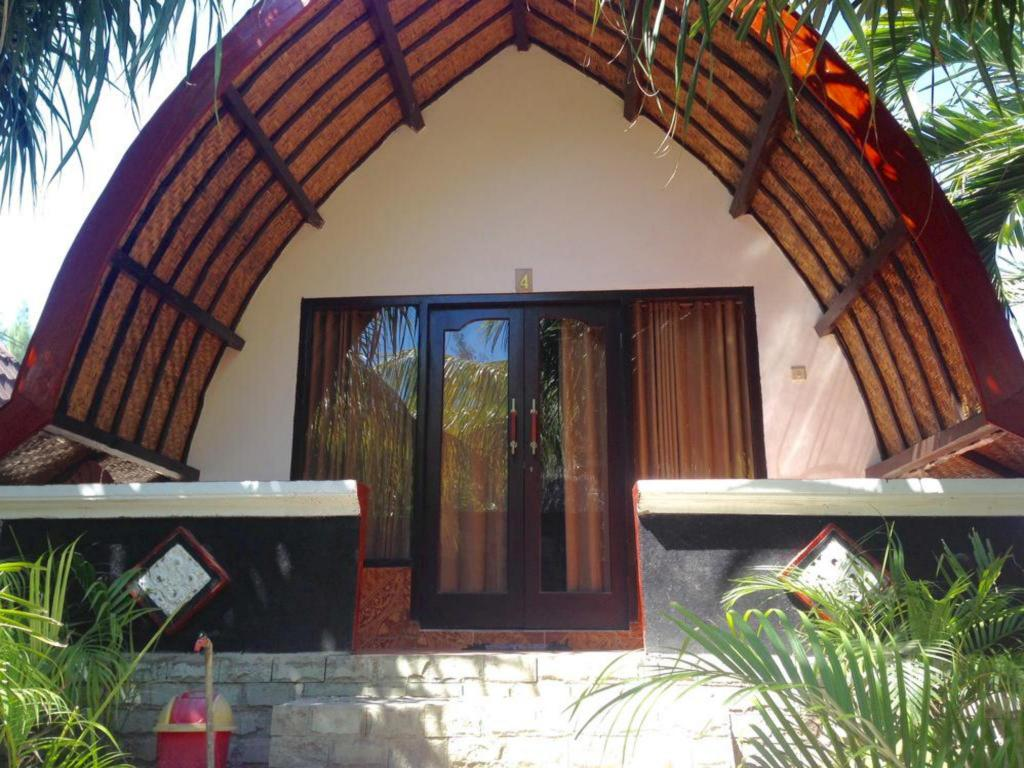 Warna Cottages & Bungalows (Warna Cottage)