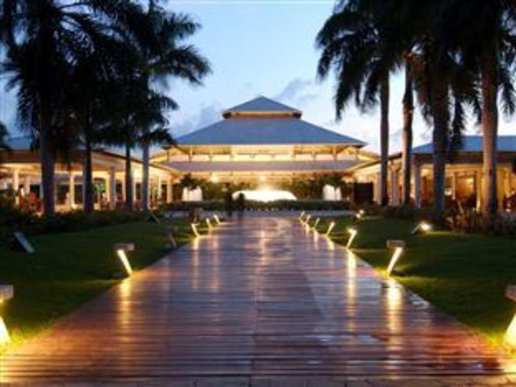 punta cana catalonia bavaro beach golf and casino resort 5