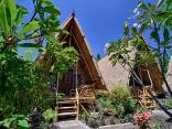 Gili Guest House