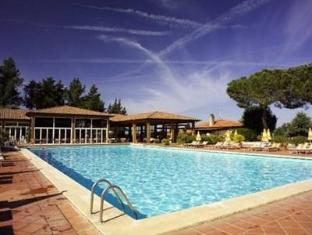 Hotel & Golf Resort Il Pelagone