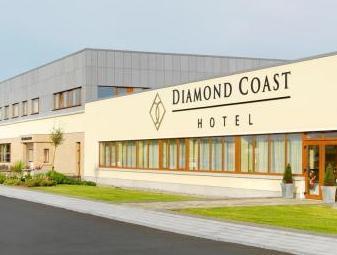 diamond coast hotel deals