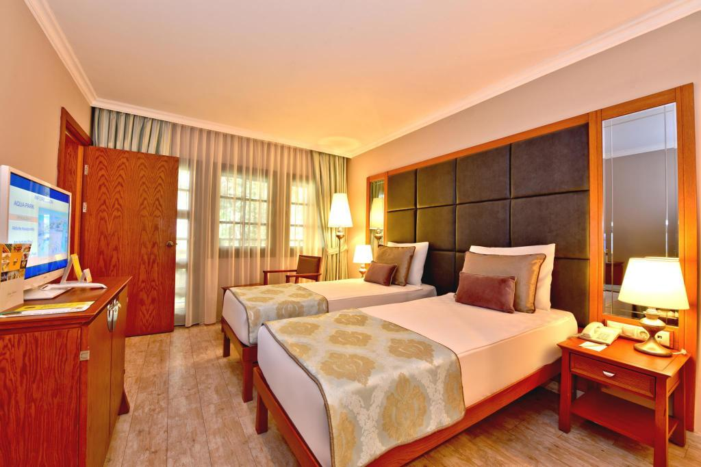 Village Double - Guestroom TUI Magic Life Waterworld