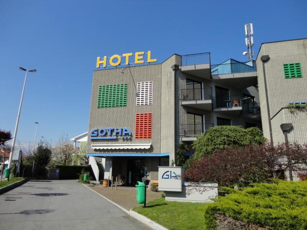 Prezzi Camere Da Letto Gotha gotha hotel turin airport, ciriè | da 37 € | offerte agoda