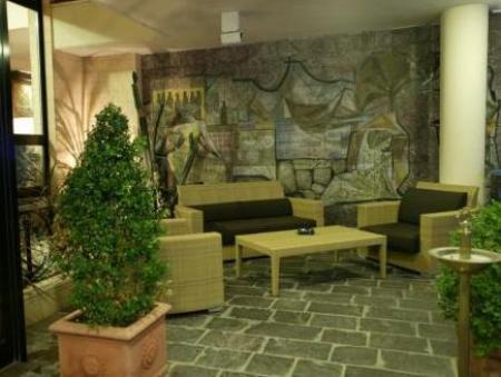 Hotel Garden Lido In Loano Room Deals Photos Amp Reviews