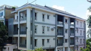 Samutra Apartment and Guesthouse
