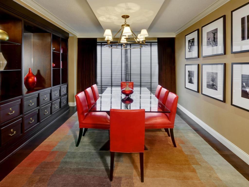 sheraton gateway hotel in toronto international airport in. Black Bedroom Furniture Sets. Home Design Ideas