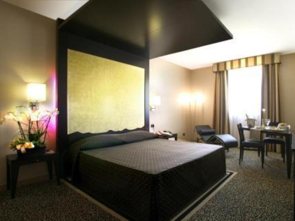 Hotel Motel Del Duca Cava Manara Da 52 Offerte Agoda