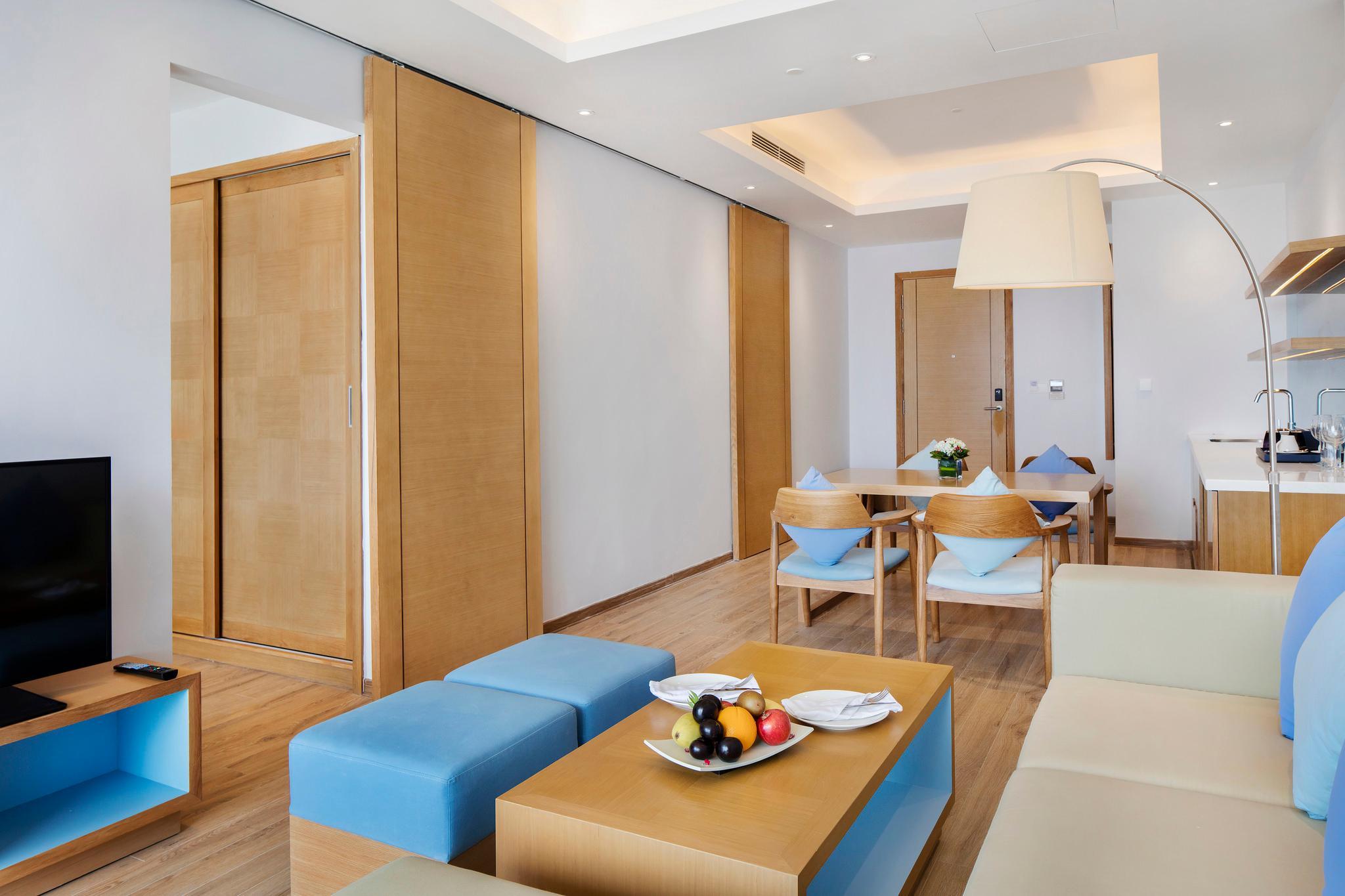 FLC Luxury Hotel Quy Nhơn   Quy Nhơn (Bình Định) ƯU ĐÃI CẬP NHẬT NĂM 2020  1407245 ₫, Ảnh HD & Nhận Xét