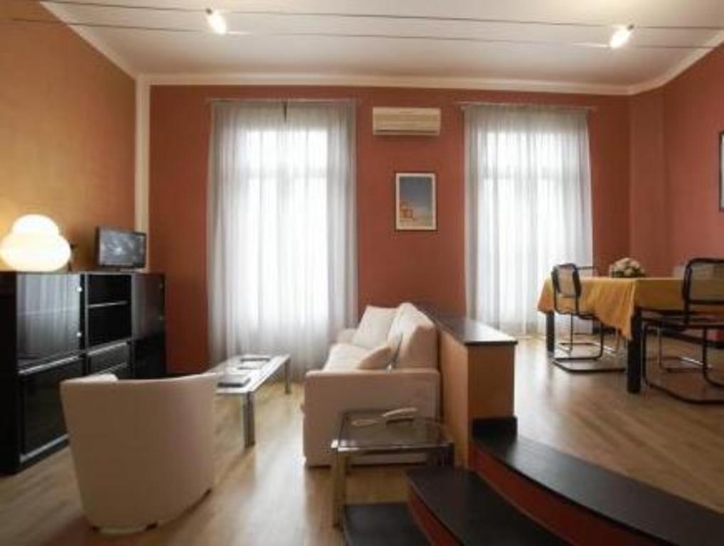 Hotel Villa Elisa Spa Bordighera Booking Deals Photos Reviews