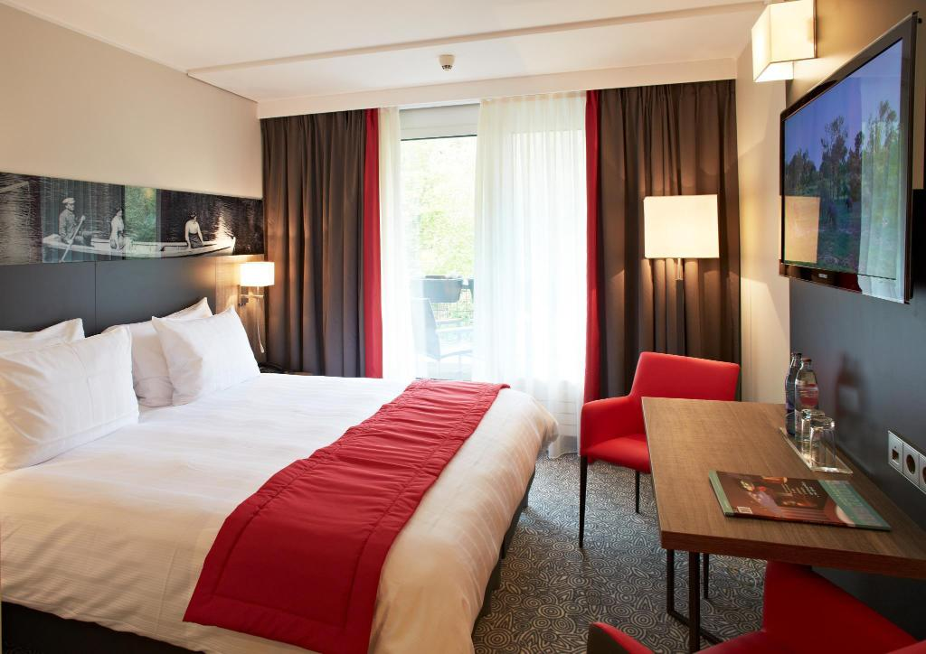 Mondorf Parc Hotel Mondorf Les Bains Booking Deals Photos