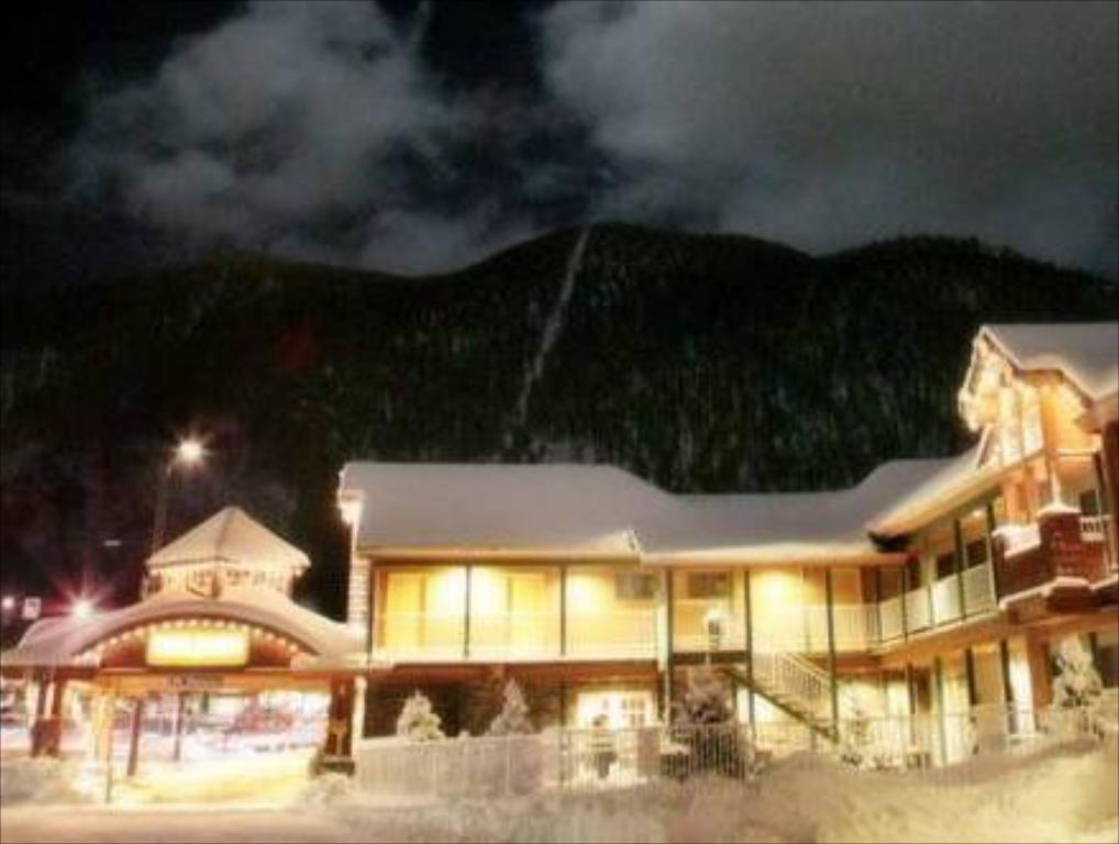 best price on park tahoe inn in south lake tahoe  ca