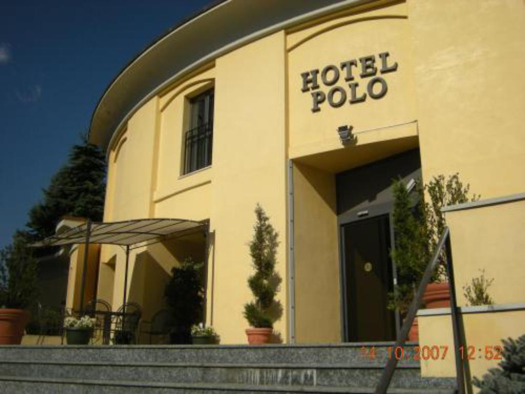 More about Polo Hotel