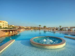 Grand Swiss-Belresort Tala Bay Aqaba