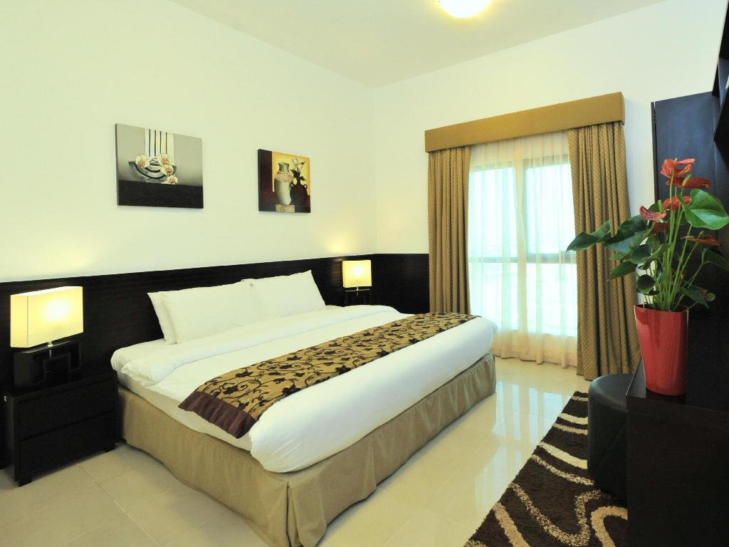 See all 30 photos Ramada Hotel & Suites Ajman