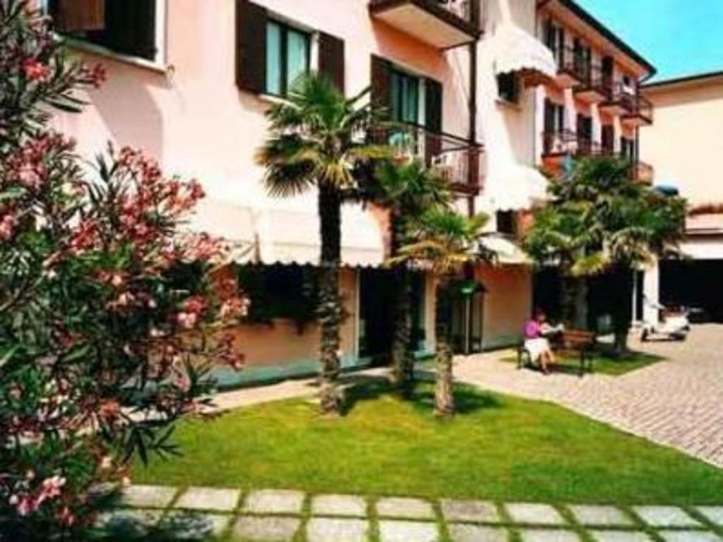 Corte San Luca Bardolino residence beatrix, bardolino - 2020 reviews, pictures & deals