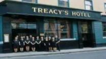Treacy's Hotel & The Waterfront Leisure Centre