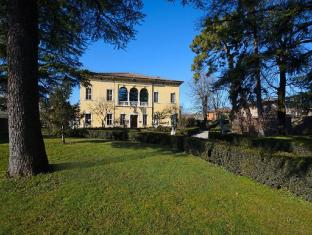 Villa Quaranta Tommasi Wine Hotel and Spa