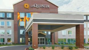 La Quinta Inn & Suites by Wyndham Holbrook Petrified Forest