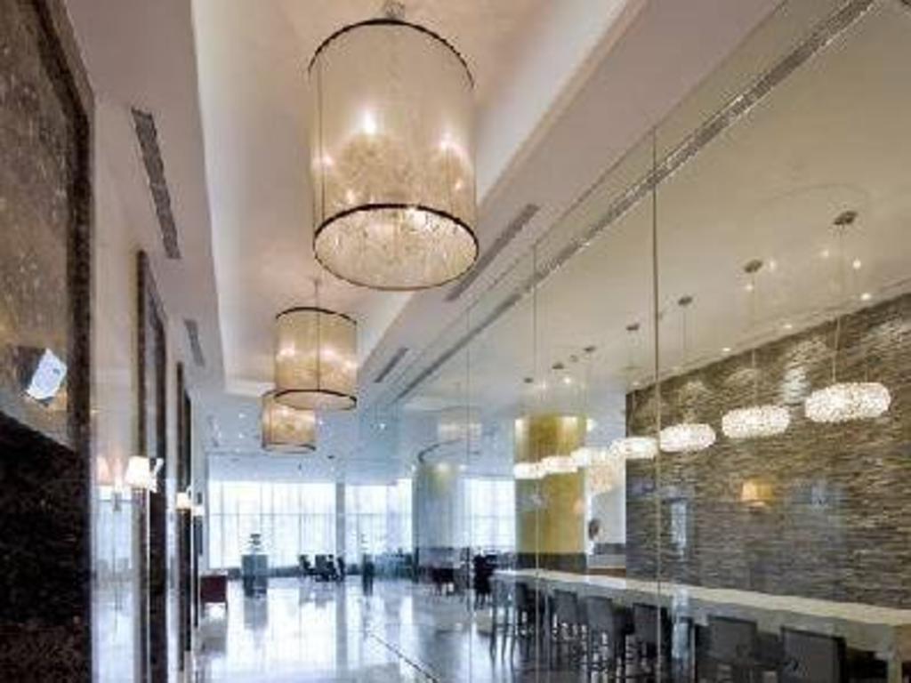 Oakwood Premier Prestige- UB City Bangalore - Room Deals