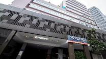 Value Hotel Thomson (SG Clean Certified)