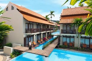 Khaolak Oriental Resort -  Adults Only