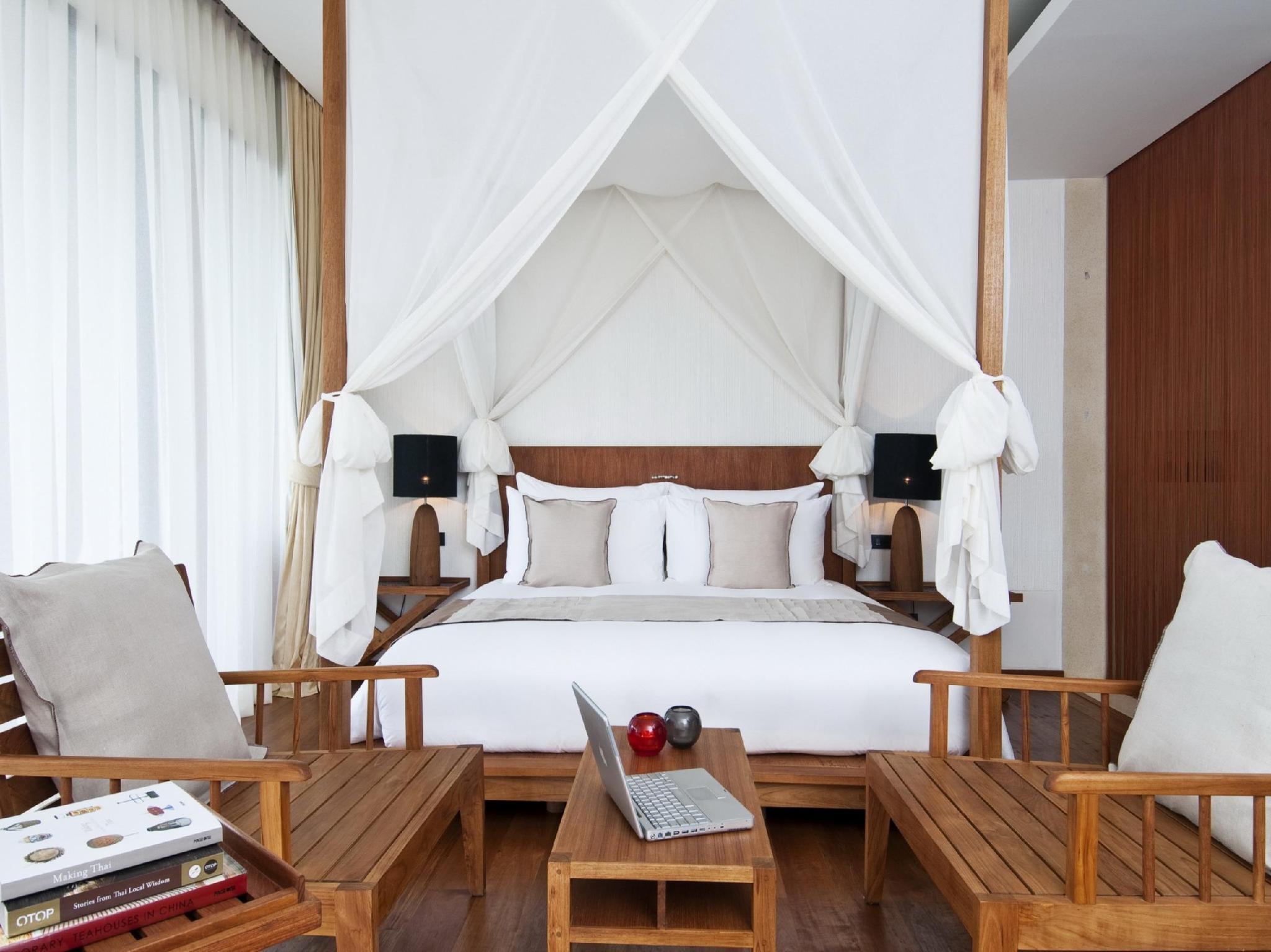Hansar Samui Resort in Thailand - Room Deals, Photos & Reviews