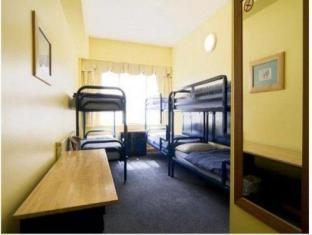 1 Bed in a 6-Bed Dorm Ensuite
